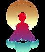 InnerSoundsMeditation Logo PNG1.png
