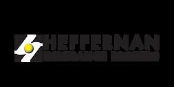 logo heffernan.png