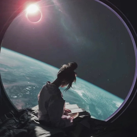 Wanna Miracle?    Jan 2021 Leo Full Moon Astrology