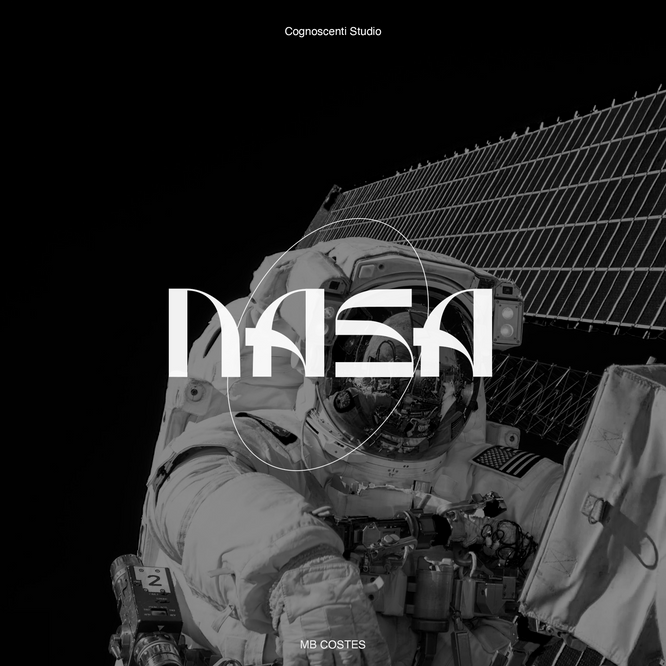 NASAS-İNSTA.png