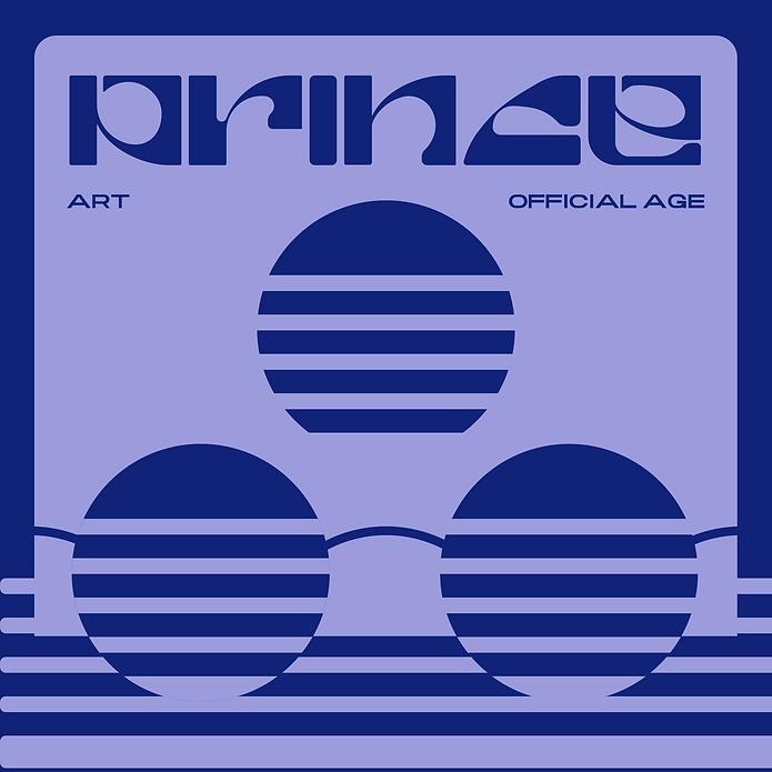 draplin-erkin-3 copy 3.png