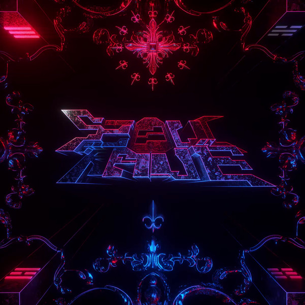 - Seoul Rave Brand
