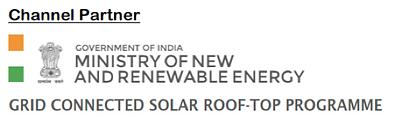 Solar Rooftop UttarPradesh Solar Panel Solar Energy