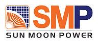 Sun Moon Power