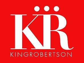 KingRobertson