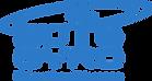 AutoGyro_Logo_Blue.png