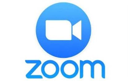 Zoom_edited.jpg
