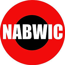 NABWIC logo.jpg