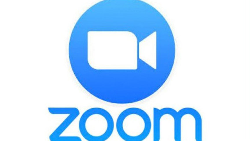 Zoom Enterprise License