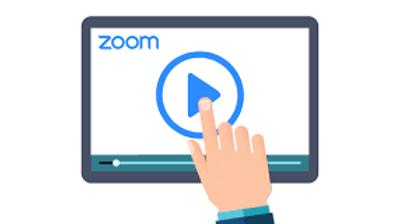 Zoom Essentials
