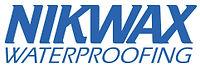 logo_nikwax.jpg