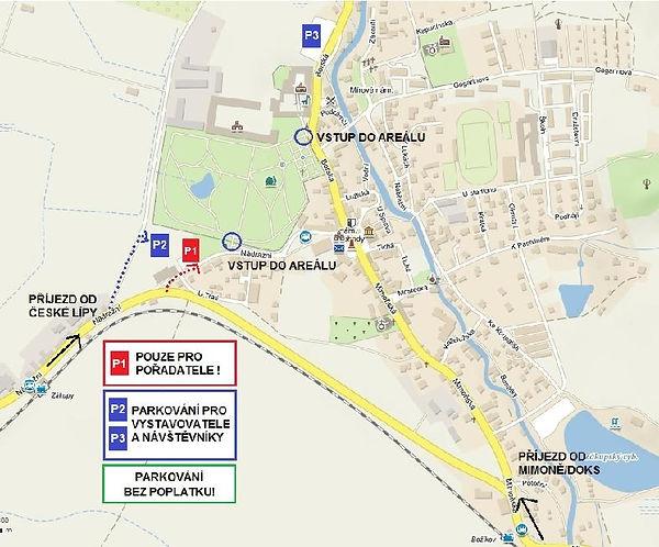 mapa_cz.jpg