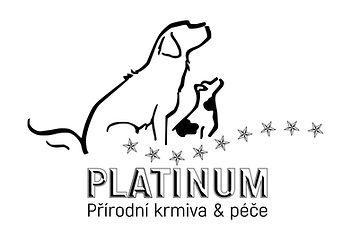 Logo_PLATINUM_black.jpg