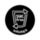 SUC-free_logo_bw.png