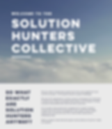 Solution Hunters Collective.png