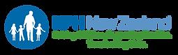 NPH_NZ_Logo_Horizontal_1022.RGB.png