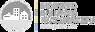 lbp_Logo_edited.png