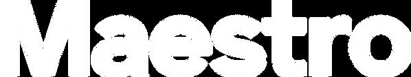 Maestro_Logo1_white.png