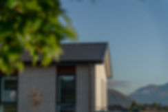 Wanaka Builders, High Performing House