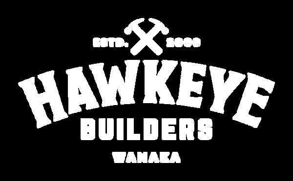 HawkeyeBuilders_PrimaryLogo_White_01.png