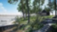 Scene4_Cam2-Fernmark56_FINAL.jpg