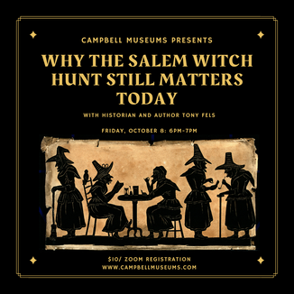 October 8 Why the Salem Witch Hunt Matters Today.png