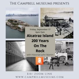 Alcatraz Island 200 Years On The Rock.pn