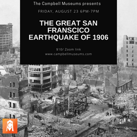 The GreaT San Franscico Earthquake of 1906 (1).png
