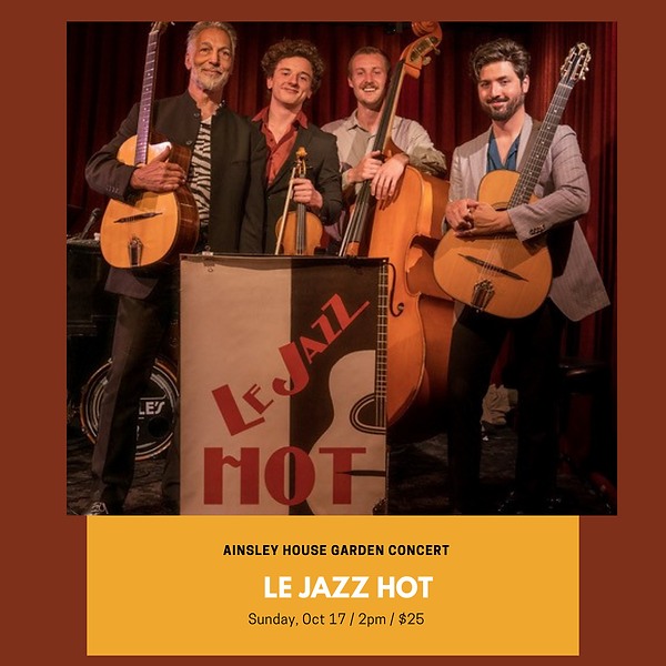Le Jazz Hot Oct 17.png