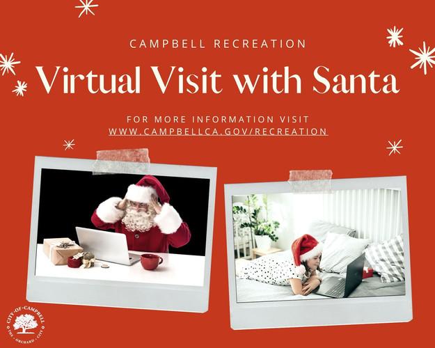 Virtual Visit with Santa 2020.jpg