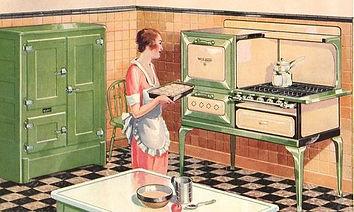 Kitchen_Design_04.jpg