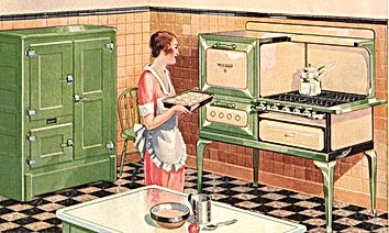 Kitchen_Design_04.jpg