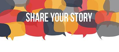 Share-Your-Story-Header.jpg