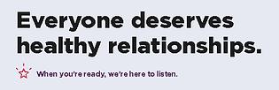 safe dating logo.PNG
