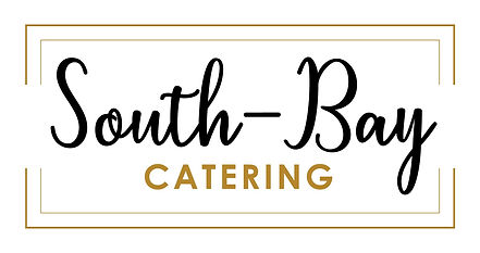 SouthBayCatering.jpg