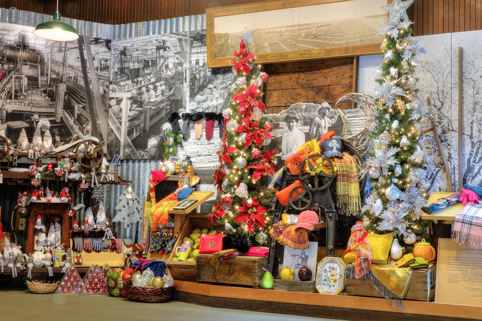 Ainsley House Gift Shop 1.jpg