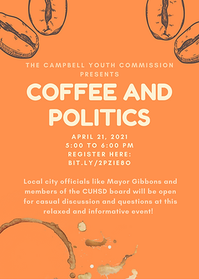 coffee and politics flyer.png