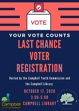 voter registration flyer.png