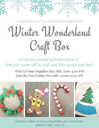 Winter craft box flyer.jpg