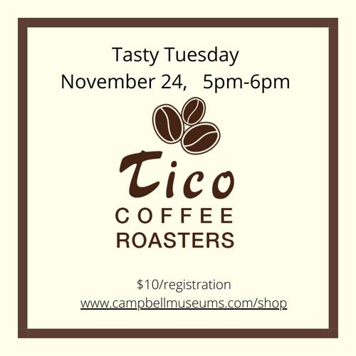 Tico Coffee Roasters Nov 24.png