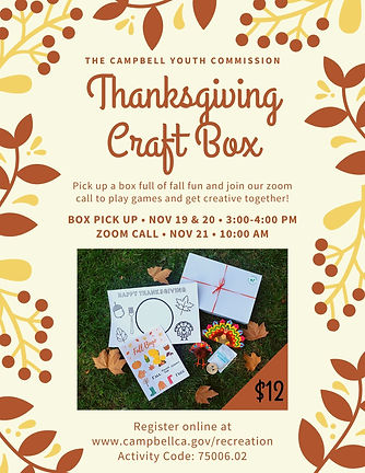 fall box flyer  (1).jpg