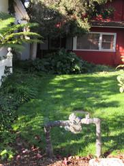 garden- SE corner.jpg
