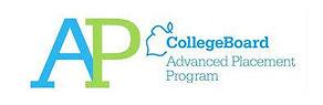 ap test logo.jpg