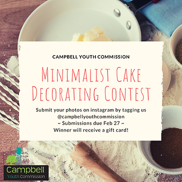 cake decorating contest flyer.png