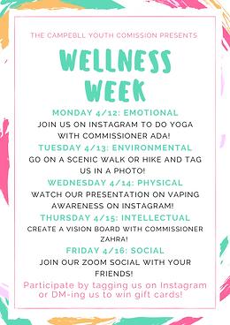 wellness week poster.png