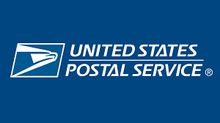 USPS - Delivering through Disaster
