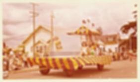 1974.01.0146 PR.jpg