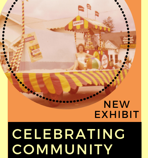 Parades and Festivals: Celebrating Communities