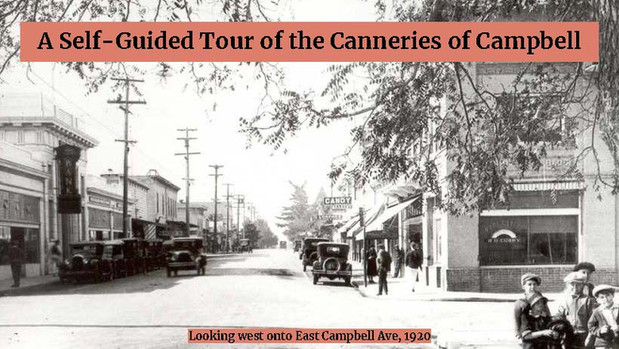 Campbell Cannery Tour_Page_01.jpg