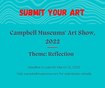 Art Show 2022_Social Media Graphic_call for entries.png